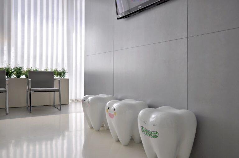 dentista braga,clinica dentaria braga,melhor clinica dentaria braga,melhor dentista braga,clinica dentaria braga parque