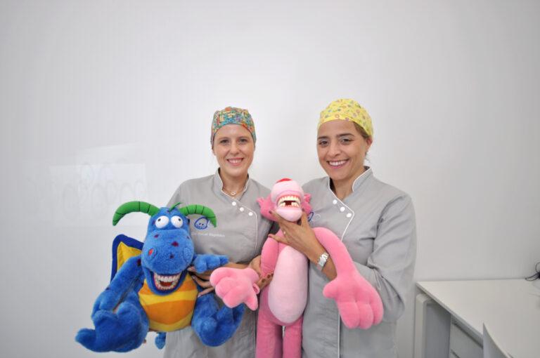 odontopediatria,odontopediatra,dentista de crianças